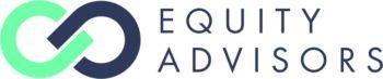 Equity Advisors