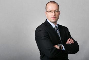 Andrzej Rabenda