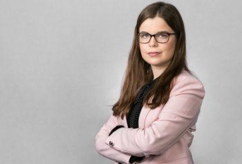 Katarzyna Polak