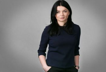 Katarzyna Szostek